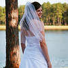 Amber Brantley -Bridal- photography by Shelia and Gina :