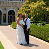 Amy and Scott Ray Wedding                                  - Chateau Elan Resort & Winery - Brazelton, GA :
