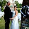 Callie Gordon and Lance Cramer Wedding-Albany, GA :